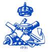 Kungl. Örlogsmannasällskapet